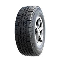 Pneu Aro 15 Michelin LTX Force 235/75R15 105T -