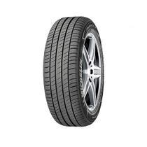 Pneu Aro 15 Michelin Primacy 3 Green X 195/65R15 91H -