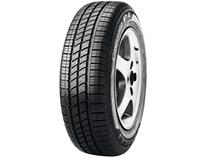 "Pneu Aro 15"" Pirelli 175/65R15 84T  - Cinturato P4"