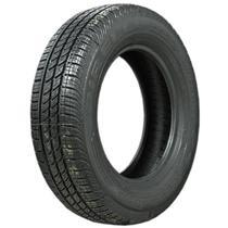 Pneu Aro 15 Pirelli 175/65R15 P4 Cinturato K1 -
