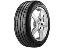 "Pneu Aro 15"" Pirelli 195/55R15 85H - Cinturato P7"