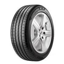 Pneu Aro 15 Pirelli 195/55R15 85H Cinturato P7 -