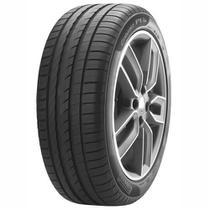 Pneu Aro 15 Pirelli 195/55R15 85V Cinturato P1 Plus -