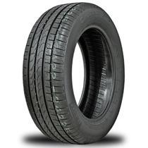 Pneu Aro 15 Pirelli 195/55R15 P7 Cinturato -