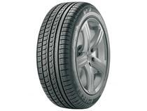 "Pneu Aro 15"" Pirelli 195/60R15  - 88V P7"