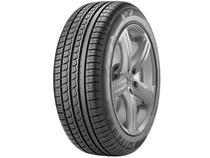 "Pneu Aro 15"" Pirelli 195/65R15 91V - P7"