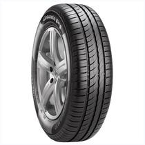 Pneu Aro 15 Pirelli 195/65R15 P1 Cinturato -