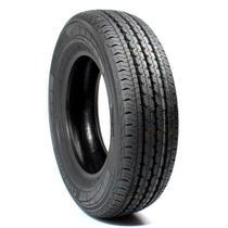 Pneu Aro 15 Pirelli 195/70R15 104R Chrono -
