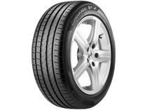 "Pneu Aro 15"" Pirelli 205/60R15 91H - Cinturato P7 -"