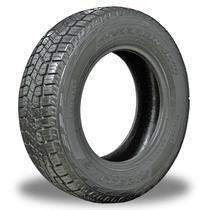 Pneu Aro 15 Pirelli 205/60R15 Scorpion Atr -