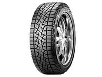 """Pneu Aro 15"""" Pirelli 205/65R15  - 94H Scorpion ATR para Caminhonete e SUV"""