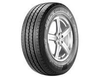 """Pneu Aro 15"""" Pirelli 205/70R15  - 106R Chrono para Van e Utilitários"""