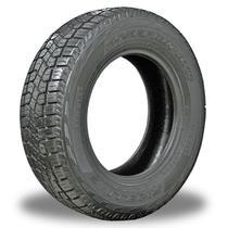 Pneu Aro 15 Pirelli 205/70R15 Scorpion Atr -
