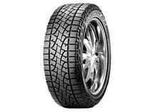"""Pneu  Aro 15"""" Pirelli 205/75R15 - 99T Scorpion ATR para Caminhonete e SUV"""