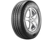 """Pneu Aro 15"""" Pirelli 225/70R15  - 112R Chrono para Van e Utilitários"""
