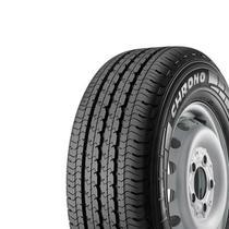 Pneu Aro 15 Pirelli Chrono 225/70R15 112S -
