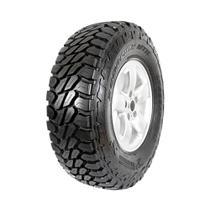 Pneu Aro 15 Pirelli Scorpion MTR 31x10.5/80R15 109Q -