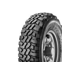 Pneu Aro 15 Pirelli Scorpion Mud 31x10.5/31x10.5R15 109Q -