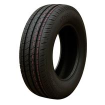 Pneu Aro 15 Three A 205/70R15 C  LT 8PR 106/104R Effitrac