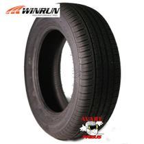 Pneu Aro 15 - WINRUN / R380  88V (Medida 195/60 R15 ) -