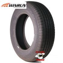 Pneu Aro 15 - WINRUN / R380  91V (Medida 195/65 R15) -