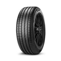 Pneu Aro 16 195/55R16 91V XL Cinturato P7 Pirelli -