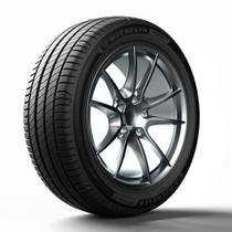 Pneu aro 16 195/55R16 Michelin Primacy 4 87V -