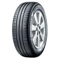 Pneu aro 16 195/60R16 Michelin Energy XM2 89H -