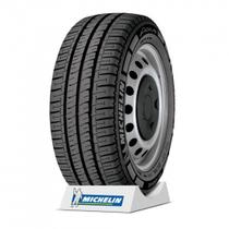 Pneu aro 16 195/75R16C Michelin Agilis 107/105R - 8 Lonas -