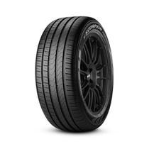 Pneu Aro 16 205/60R16 96H XL Scorpion Verde Pirelli -