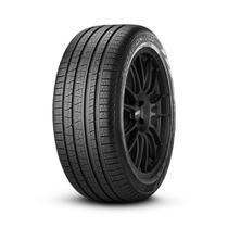 Pneu Aro 16 215/65R16 102H XL Scorpion Verde All Season Pirelli -
