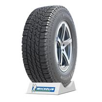 Pneu Aro 16 215/65R16 Michelin LTX Force 98T -