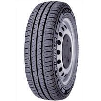 Pneu aro 16 215/75R16C Michelin Agilis+ GRNX 116/114R -