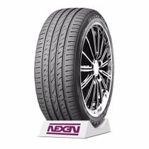 Pneu Aro 16 225/70 R16 103t Roadian At Ra8 Nexen -