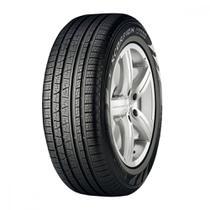 Pneu Aro 16 225/70R16 Pirelli Scorpion All Season -