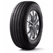 Pneu aro 16 235/60R16 Michelin Primacy SUV 100H -
