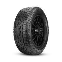 Pneu Aro 16 265/70R16 112T Scorpion A/T Plus Pirelli -