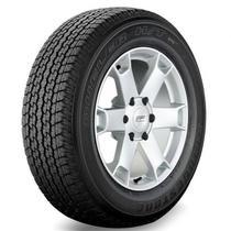 Pneu aro 16 265/70R16 Bridgestone Dueler H/T 840 112S -