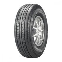 Pneu Aro 16 265/70R16 Pirelli Scorpion STR -