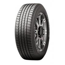 Pneu aro 16 265/75R16 Michelin X LT A/S 123/120R  - Letra Branca -