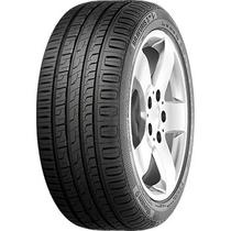 Pneu Aro 16 Barum 205/55r16 Bravuris 3 91V by Continental