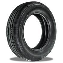 Pneu Aro 16 Bridgestone 185/55R16 Turanza Er300 Ecopia -