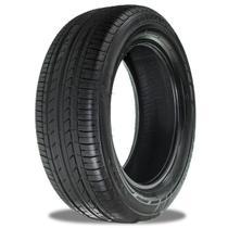 Pneu Aro 16 Bridgestone 195/55R16 Ep150 Ecopia -