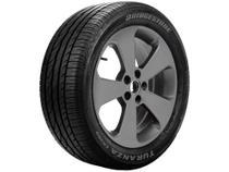 "Pneu Aro 16"" Bridgestone 205/55R16 91V - Turanza ER300 -"