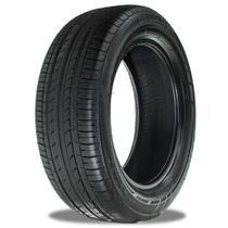 Pneu Aro 16 Bridgestone 205/55R16 Ep150 Ecopia -