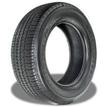 Pneu Aro 16 Bridgestone 215/65R16 Dueler H/T 684Ii Ecopia -