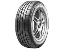 "Pneu Aro 16"" Bridgestone 235/60R16  - Turanza ER300 100H"