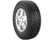 "Pneu Aro 16"" Bridgestone 235/70R16 106T  - Dueler A/T REVO2 106T Van/Utilitários/Caminhonete"