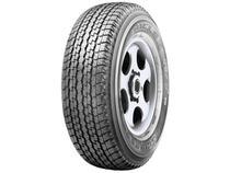 """Pneu Aro 16"""" Bridgestone 255/70R16 Dueler H/T 840 - Caminhonete e SUV Light Truck/Van e Utilitários"""