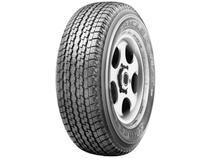 "Pneu Aro 16"" Bridgestone 265/70R16 - Dueler H/T 840 112S Caminhonete/SUV e Van"